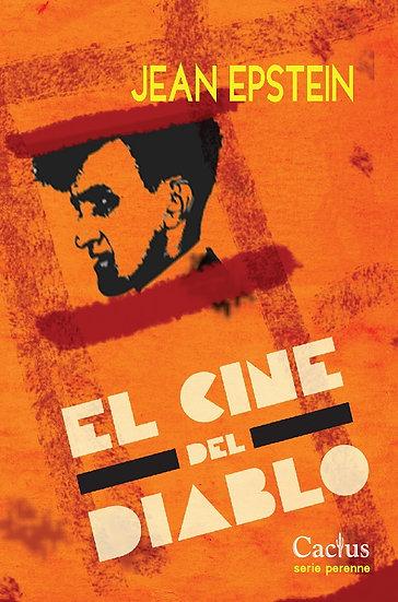 EL CINE DEL DIABLO. EPSTEIN, JEAN