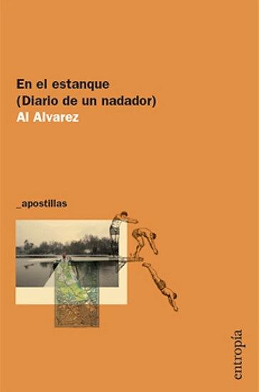 EN EL ESTANQUE. ALVAREZ, AL