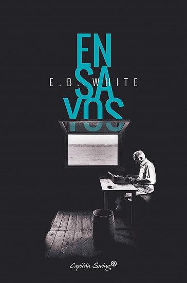 ENSAYOS. WHITE, E.B.
