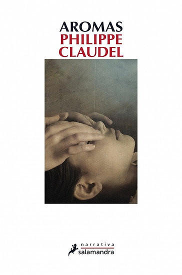 AROMAS. CLAUDEL, PHILLIPE