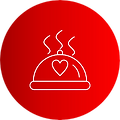 pngtree-dinner-icon-for-your-project-png