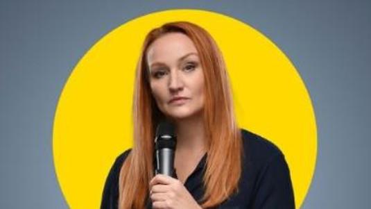 Елена Новикова, Анатолий Бороздин, Дэн Смирнов - Стендап !