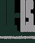 Logotipo_versÉo_cor_300dpi.png