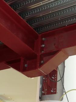 detailberekeningen staalconstructie.JPG