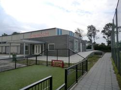 uitbreiding sporthal Schagerbrug.JPG