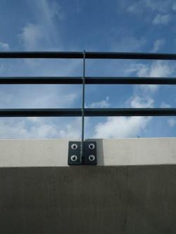 VOLGT LATER hekwerk en verbinding verkeersbrug.jpg
