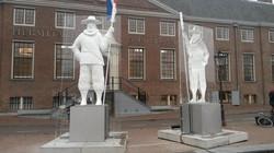 berekening kunstwerken Amsterdam.jpg