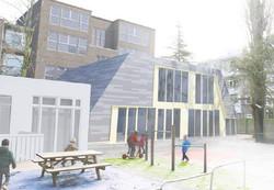 VOLGT LATER nieuwbouw en verbouw school te Amsterdam.jpg
