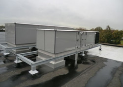 controle bestaande dakkonstrukties op toevoeging luchtbehandelingskasten.JPG