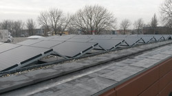 controle bestaand dak en balast zonnepanelen.jpg