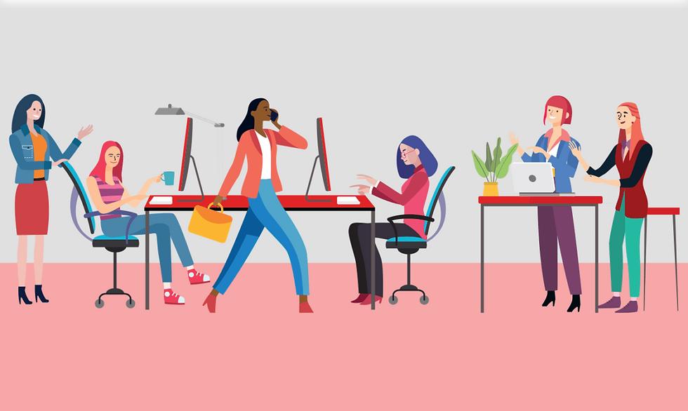 women-entrepreneurs_edited.png