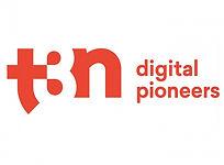 t3n-logo-digital-pioneers-700x513.jpg
