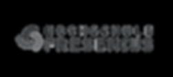 HSF-Logo_sticky.png