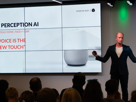"How ""AI Thinking"" Can Help Marketers Find Creative Solutions from Customer Insights"