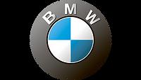 bmw-zeichen.png