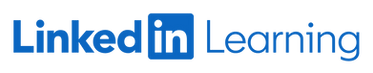 Large-Use_RGB_Blue_Learning_RGB_4CIgD5u.