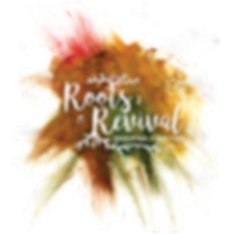 roots-revival-background.png