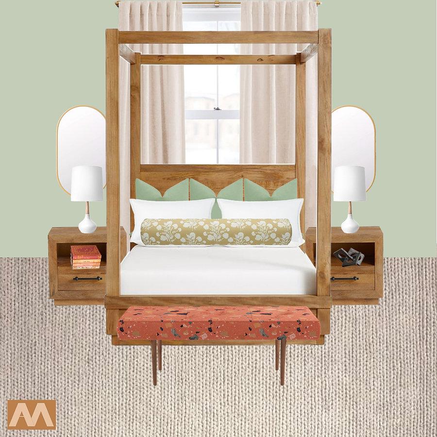 canopy-bedroom.jpg
