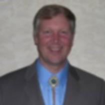Curt Braffet