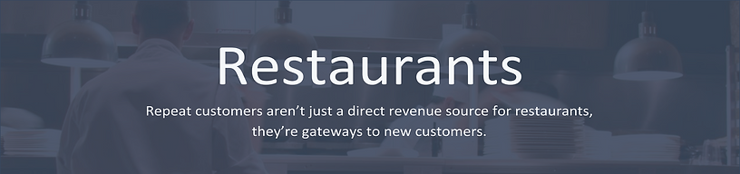 Restaurant Header.png