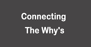 Connecting The Why's for Topics.png