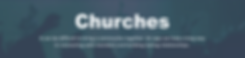 Churches Header.png