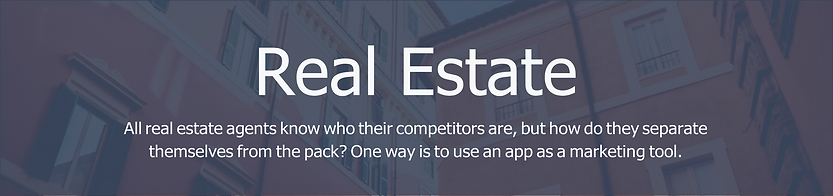 Real Estate Header.png