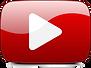 Watch Shari Jo's Videos