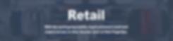 Retail Header.png