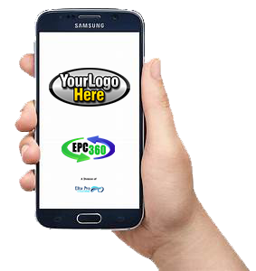 Hand in Phone-Your Logo Here.png