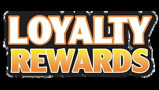 loyalty rewards logo high res.png