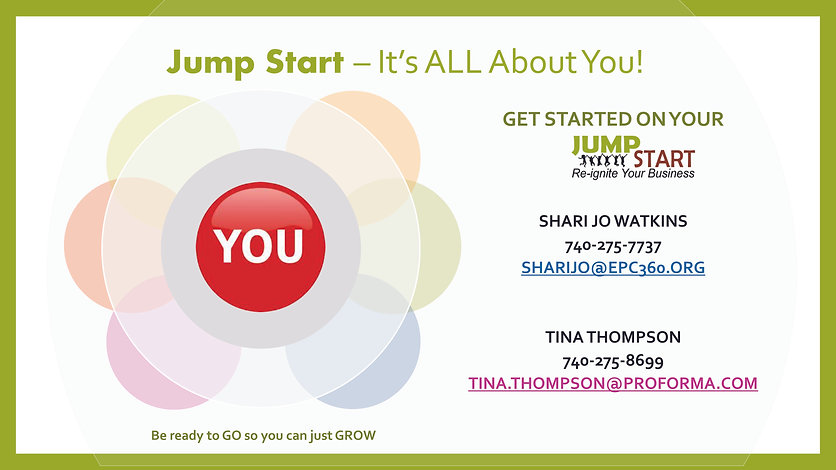 JUMP Start-6.jpg