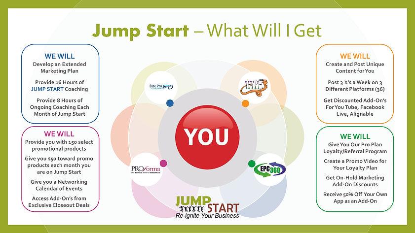 JUMP Start-2.jpg