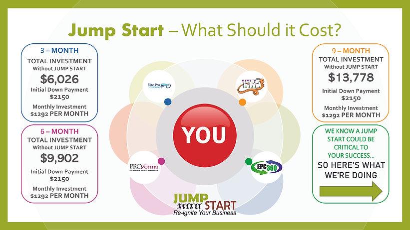 JUMP Start-3.jpg