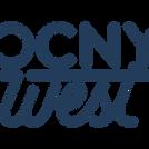 OCNY-West