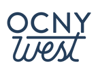 OCNY-West-Logo-Stacked.png