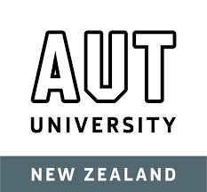 Partnership between PharmaCann and AUT generates a lot of interest!