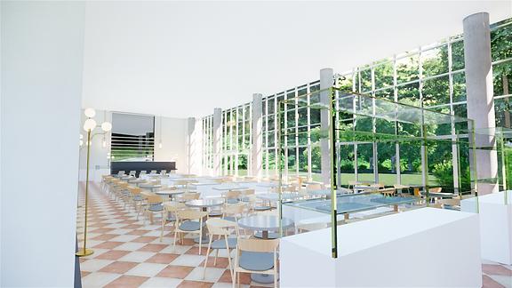 STUDIO-GOGA-NYC-CONFIDENTIAL- Cafe1_3.pn