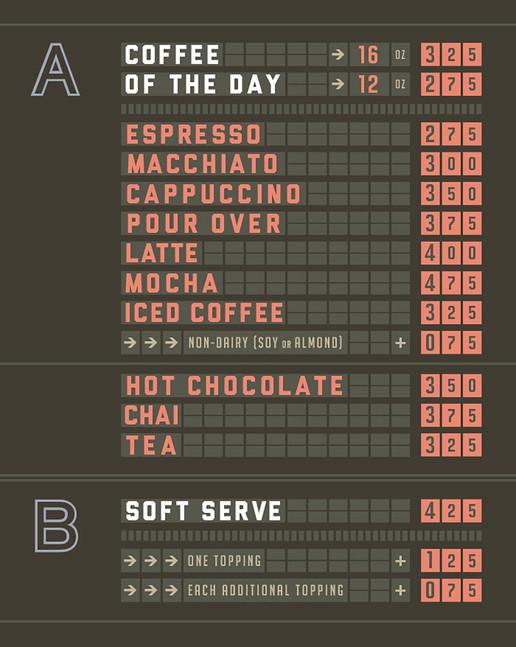 Coffee-Cultures (14).jpg
