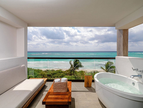 boutique-hotels-hotels-island-luxury-tra