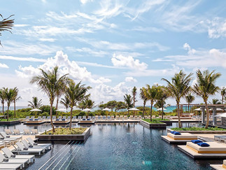 UNICO Resort