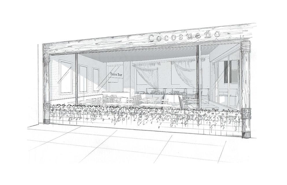 Cocosueno (2).jpg