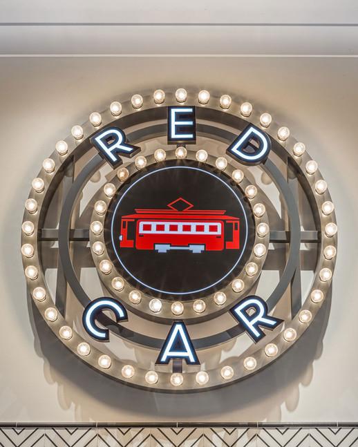 studio-goga-red-car-19-04-12.jpg