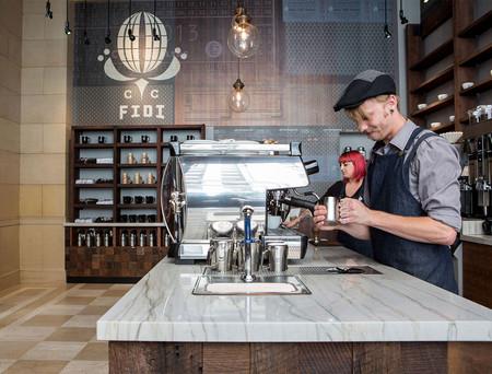 Coffee-Cultures (10).jpg