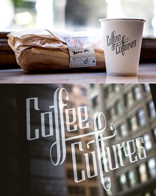 Coffee-Cultures (15).jpg