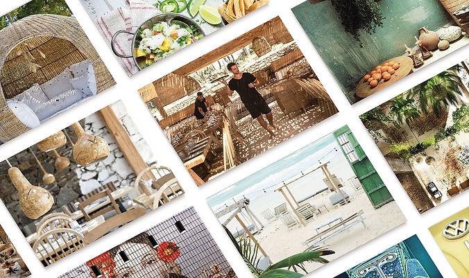 Studio-GOGA-Portfolio-19.07.23-for-websi