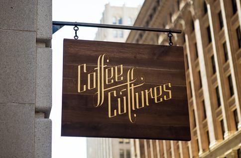 Coffee-Cultures (6).jpg
