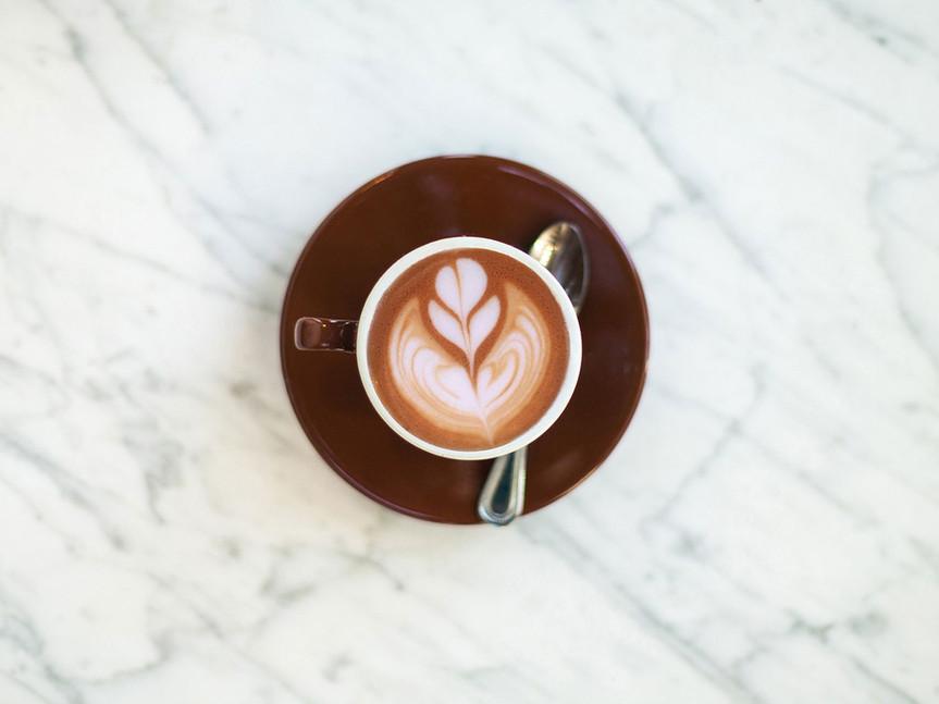 Coffee-Cultures (1).jpg