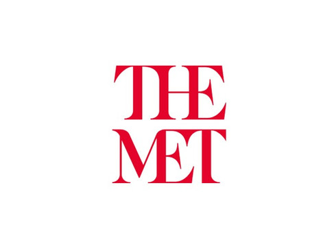 The MET Refresh