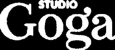 Studio Goga Logo White .png